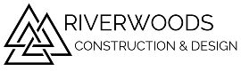 Riverwood Construction